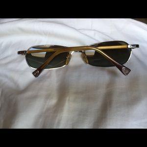 Louis Vuitton Other - Women sunglasses